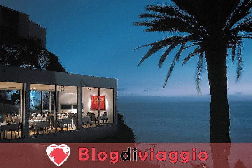 11 I migliori posti in cui soggiornare in Portogallo