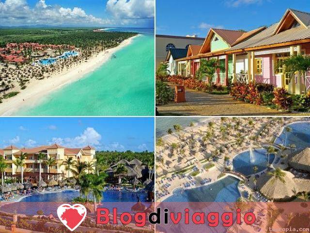 10 Migliori Villaggi della Repubblica Dominicana All Inclusive