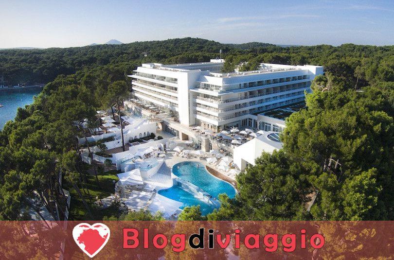 11 I migliori posti dove soggiornare in Croazia