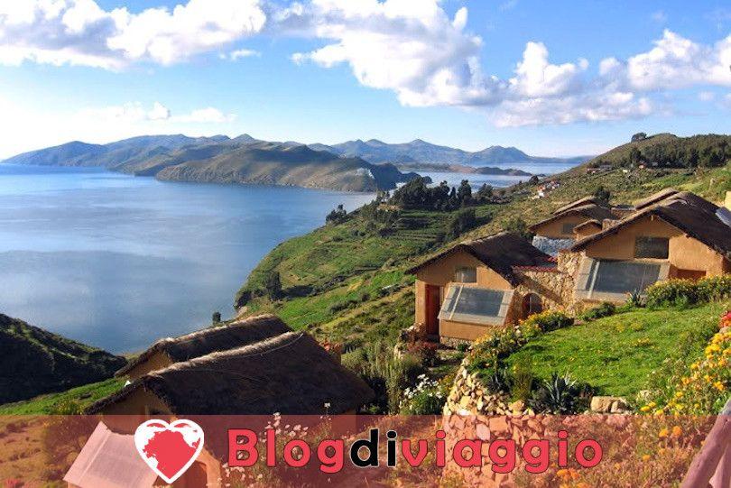 11 I migliori posti dove soggiornare in Perù