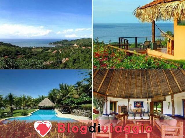 10 migliori resort in Costa Rica Beach