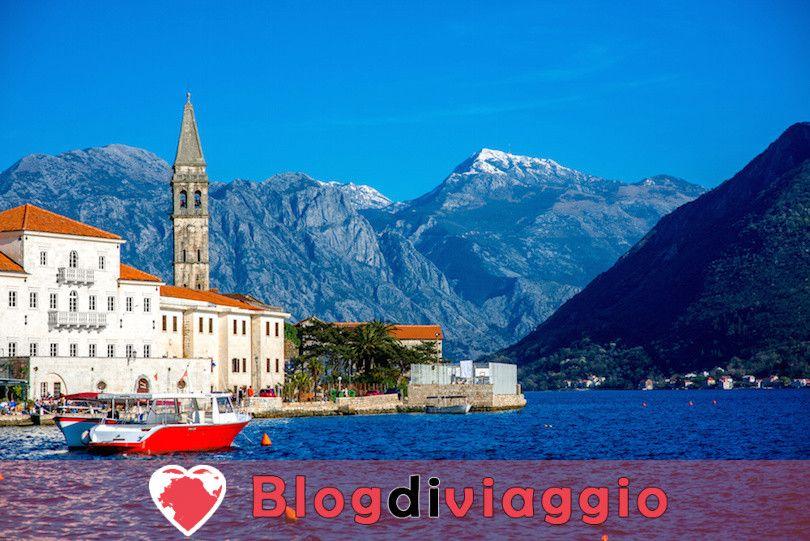 5 Tour di 5 giorni in Croazia