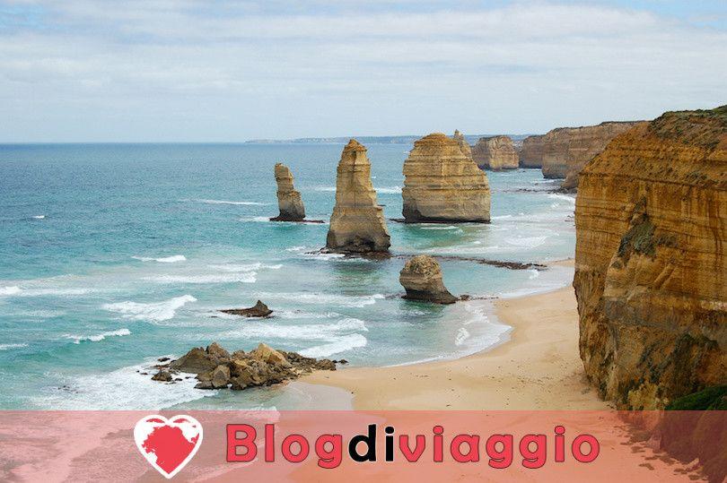 5 migliori gite di un giorno in Australia