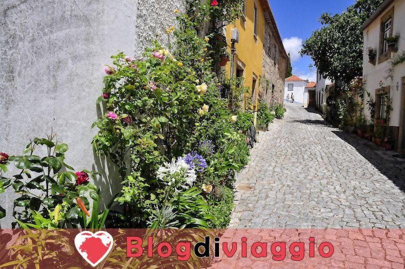14 La città più affascinante del Portogallo