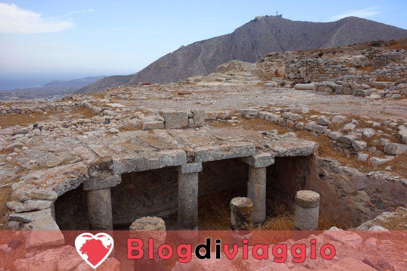10 Cose da fare a Santorini