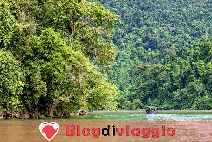 Sono queste le destinazioni più sottovalutate in Vietnam?
