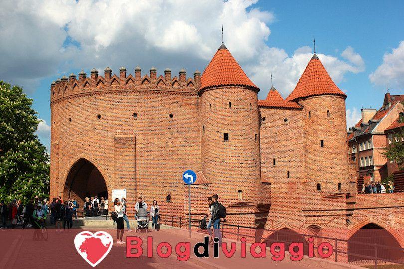 15 Attrazioni turistiche più importanti di Cracovia
