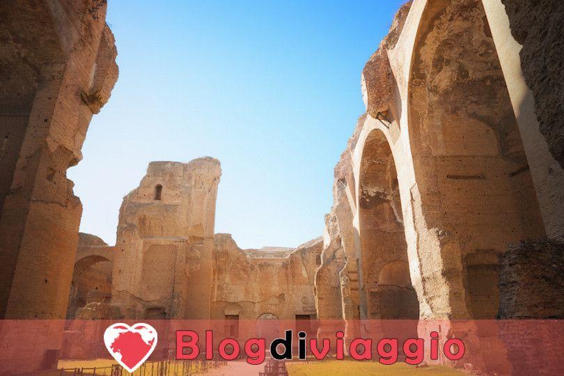 25 Attrazioni Turistiche Top a Roma