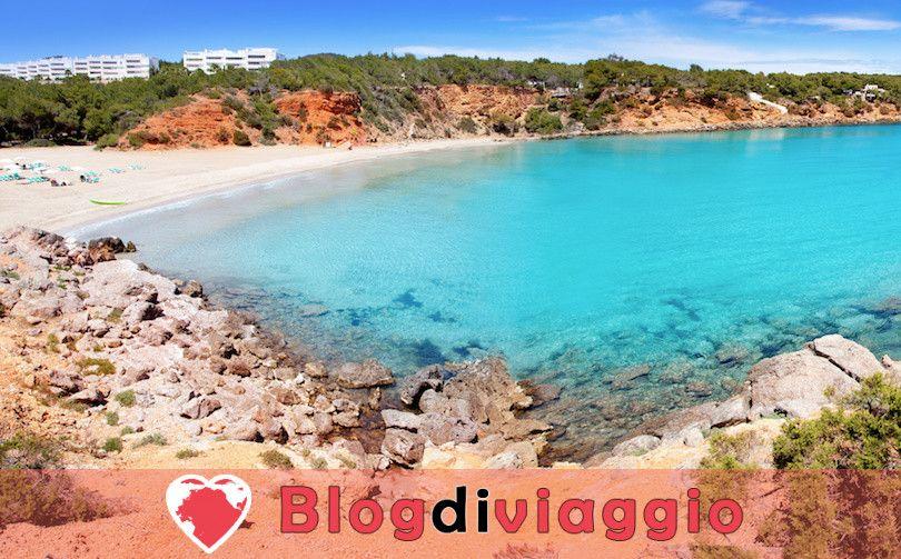 10 Luoghi da visitare a Ibiza