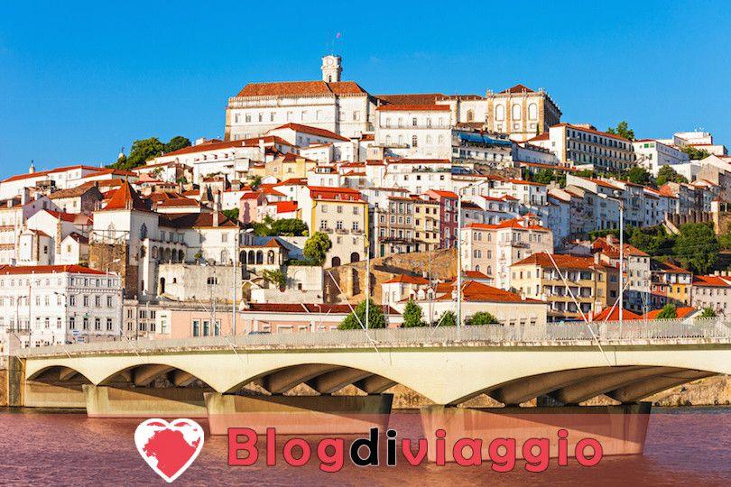 7 Gite di un giorno da Porto