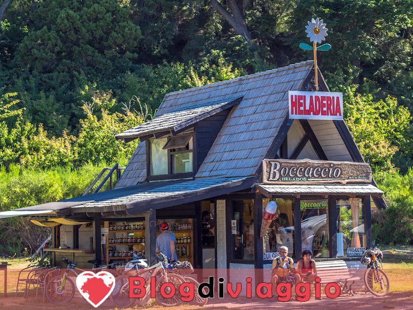 15 Cose incredibili da fare a Bariloche