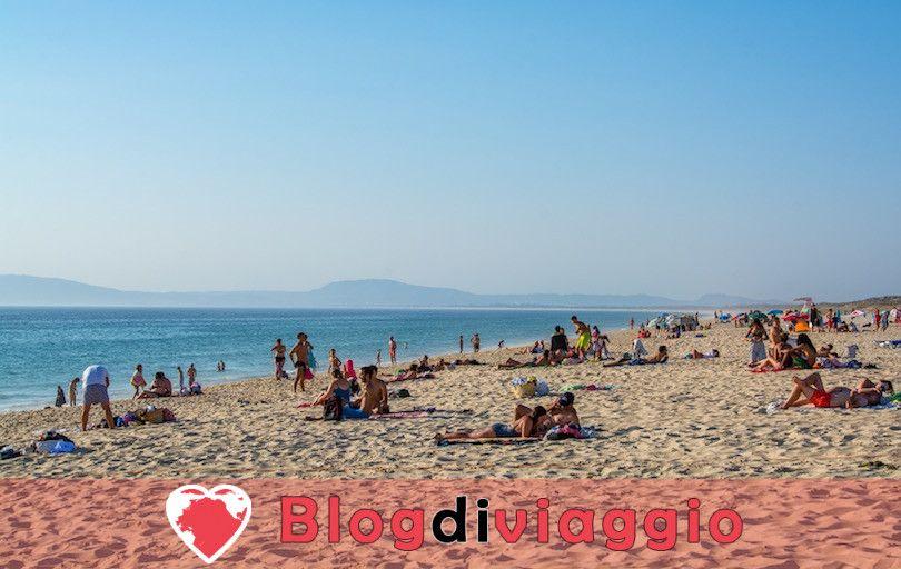 10 Luoghi da visitare in Alentejo, Portogallo