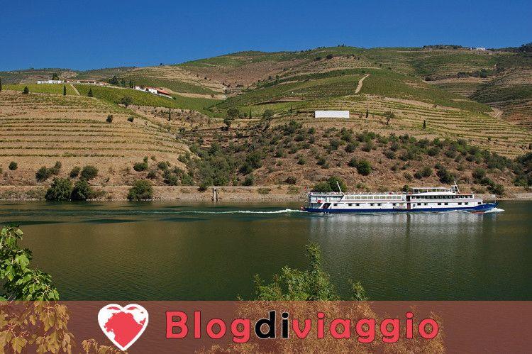 10 migliori crociere fluviali in tutto il mondo