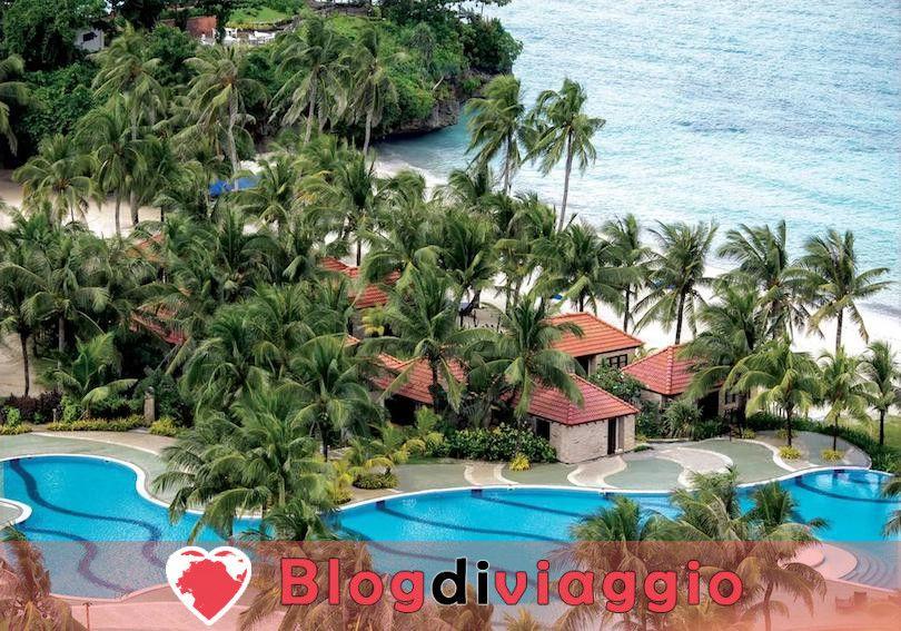 10 Migliori Resort sulle spiagge delle Filippine