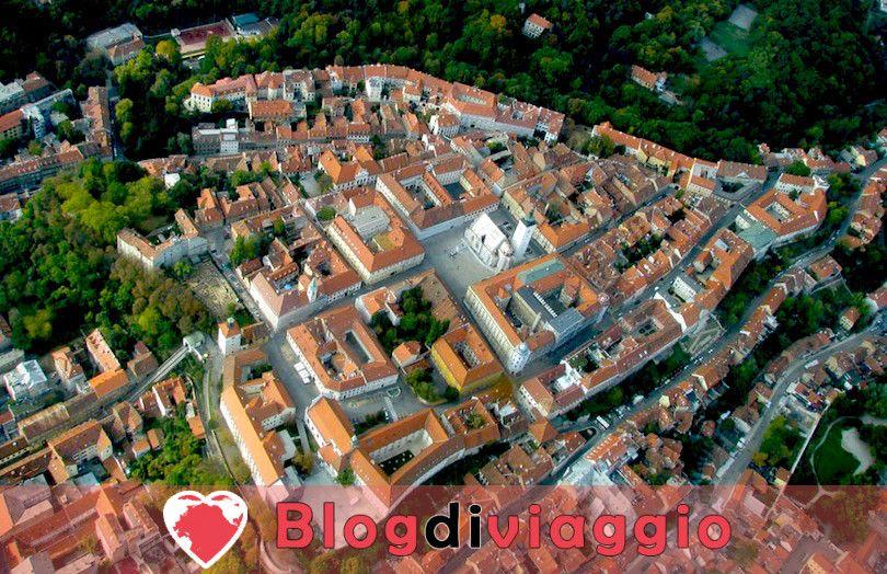 10 Migliori attrazioni turistiche in Croazia