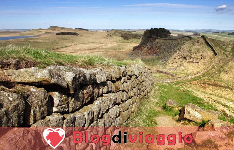 10 Principali attrazioni turistiche in Inghilterra