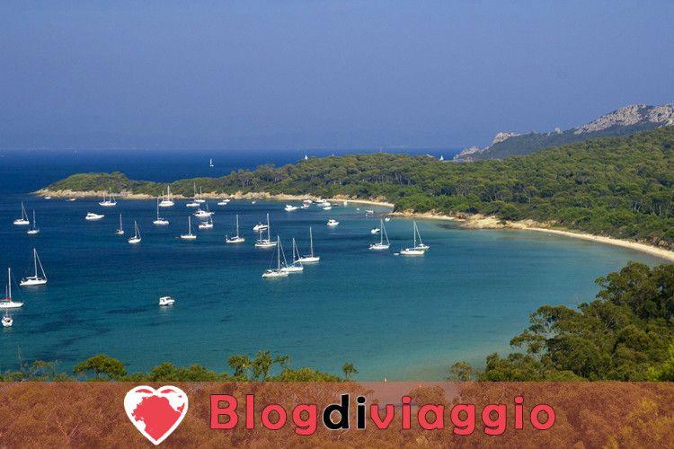 10 Cose da fare in Costa Azzurra