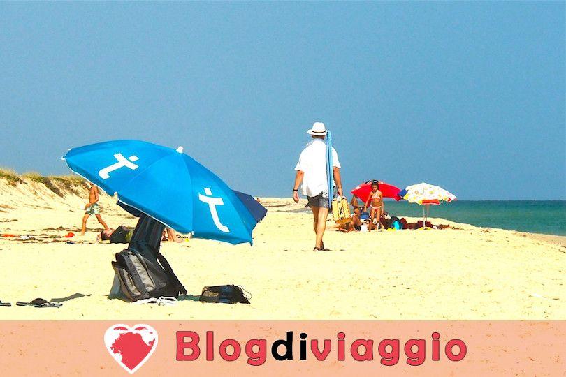 10 migliori isole in Portogallo