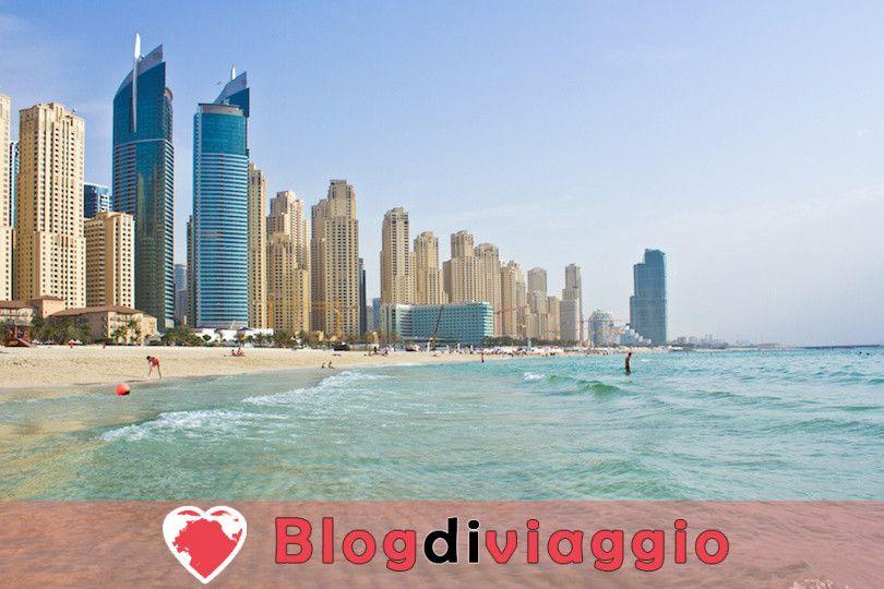 10 Migliori spiagge urbane del mondo