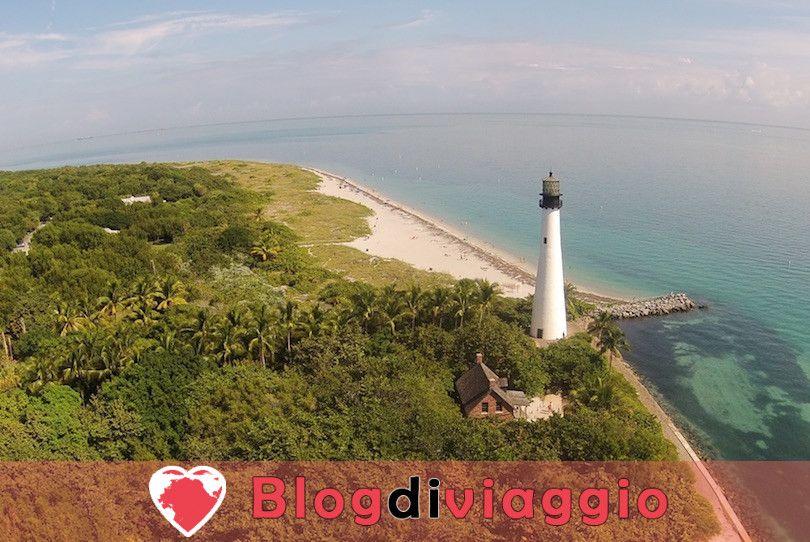 10 migliori isole in Florida