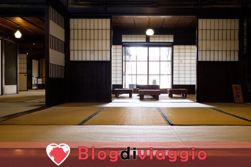 10 Cose migliori da fare a Takayama, Giappone