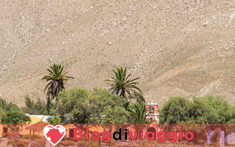 12 Cose incredibili da fare ad Arequipa