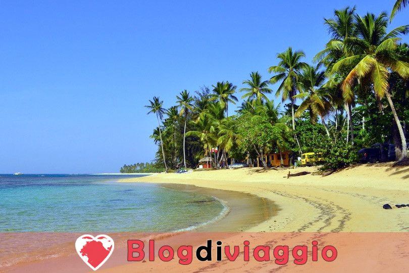 10 Migliori luoghi da visitare nella Repubblica Dominicana
