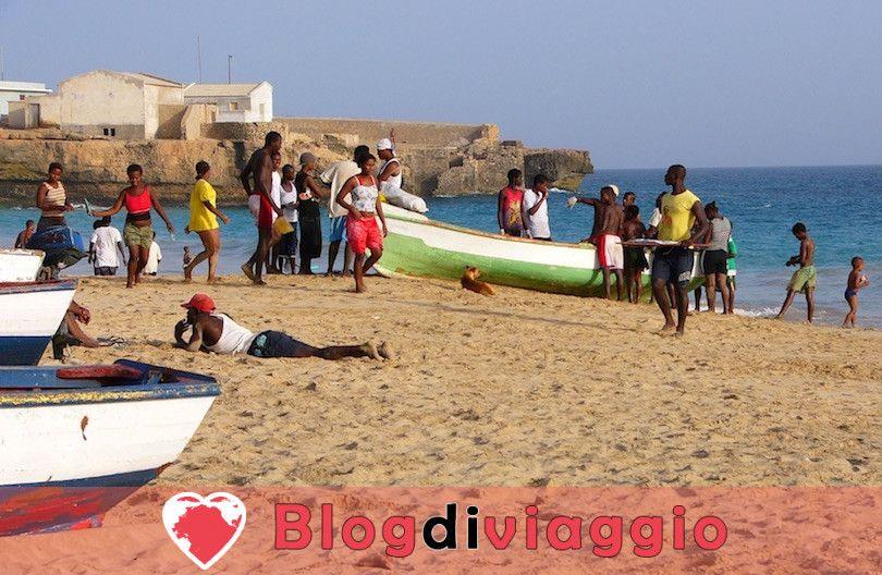 10 Migliori Isole di Capo Verde