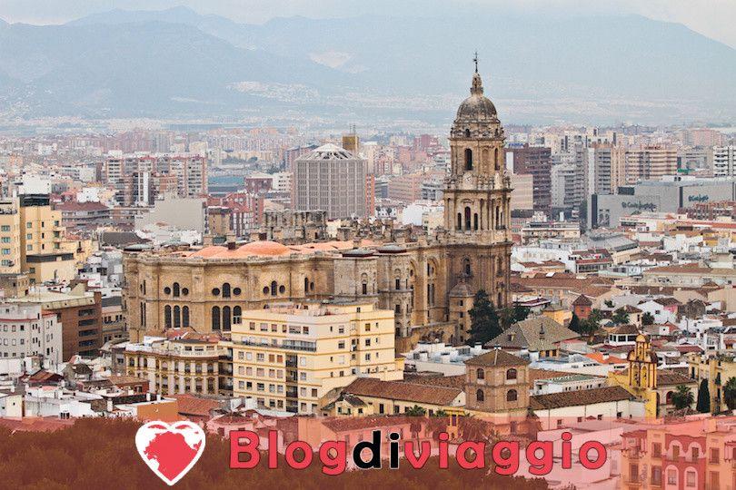 14 Chiese più sorprendenti in Spagna