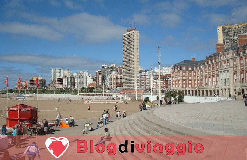 11 Luoghi da visitare in Argentina
