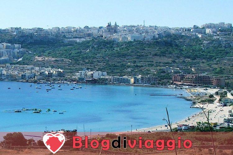 10 Principali attrazioni turistiche a Malta