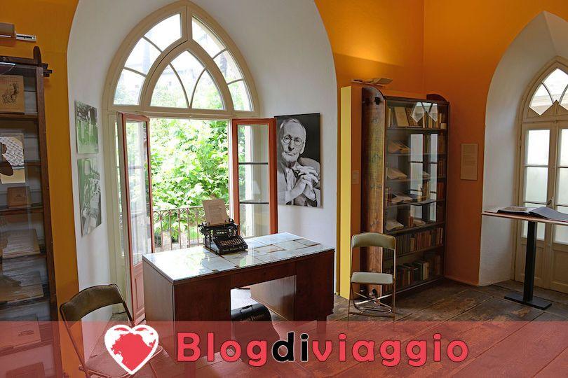 10 Cose incredibili da fare a Lugano