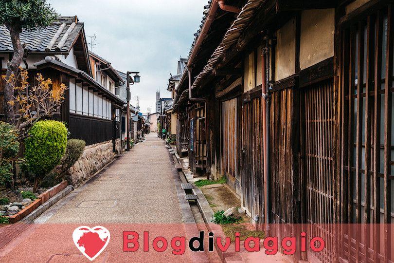 11 Cose migliori da fare a Nara, Giappone