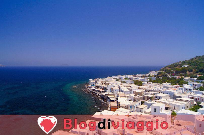 11 Le più belle isole del Dodecaneso