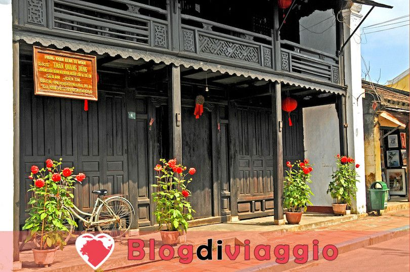 10 Attrazioni turistiche più importanti a Hoi An