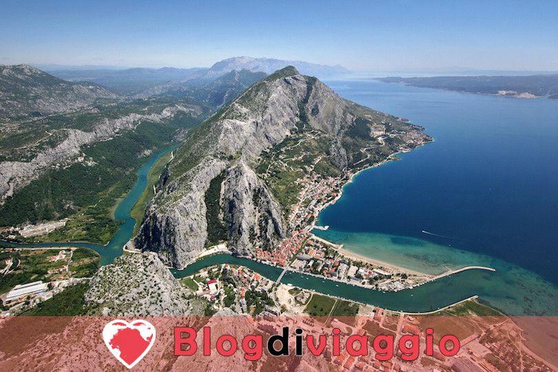 10 Destinazioni più sorprendenti in Croazia del Sud