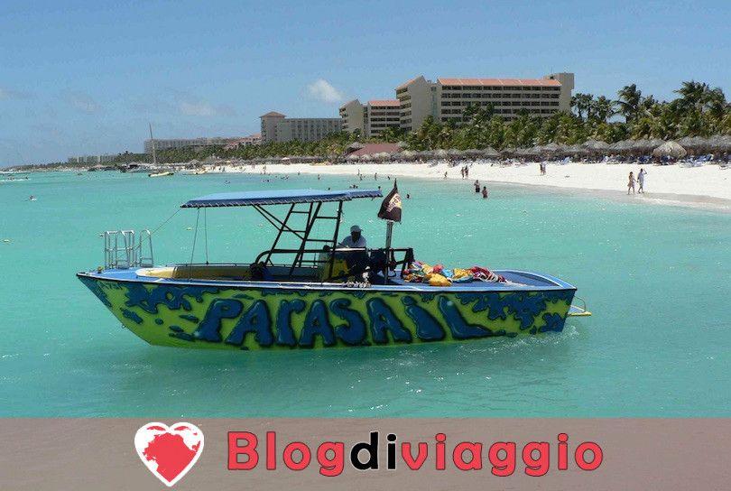 25 Migliori spiagge dei Caraibi