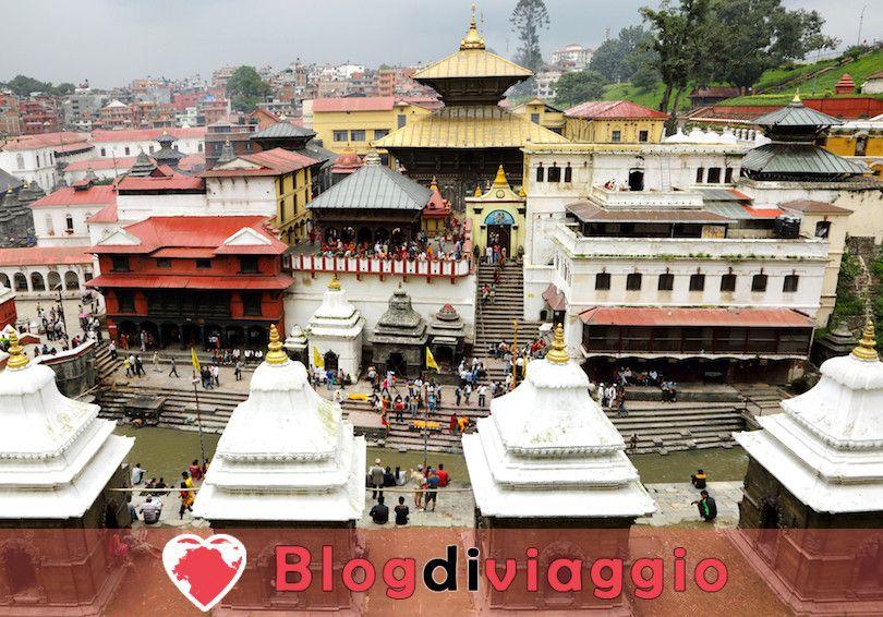 12 Principali attrazioni turistiche in Nepal