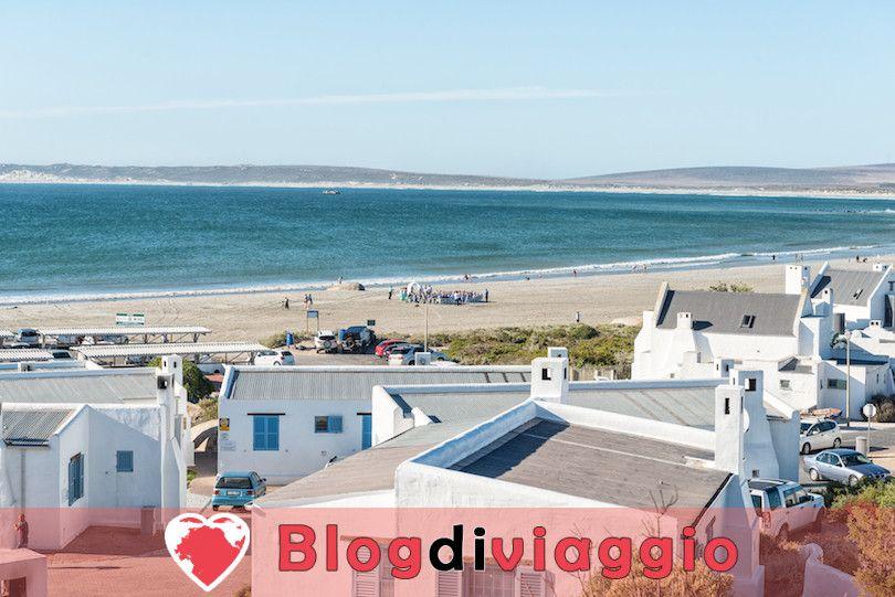 10 Migliori spiagge in Sudafrica