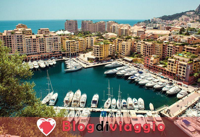 10 Principali attrazioni turistiche a Monaco