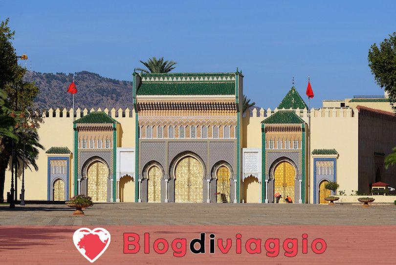 12 Cose da fare a Fes, Marocco