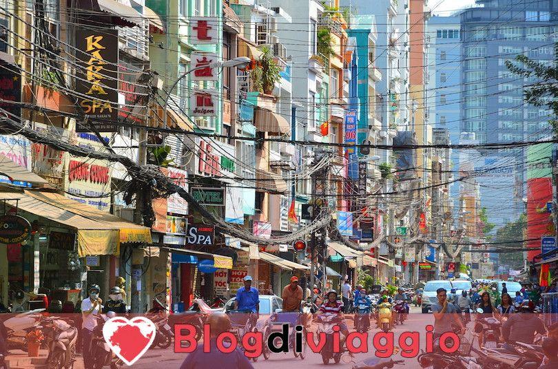 Come trascorrere 2 settimane in Vietnam Itinerario campione