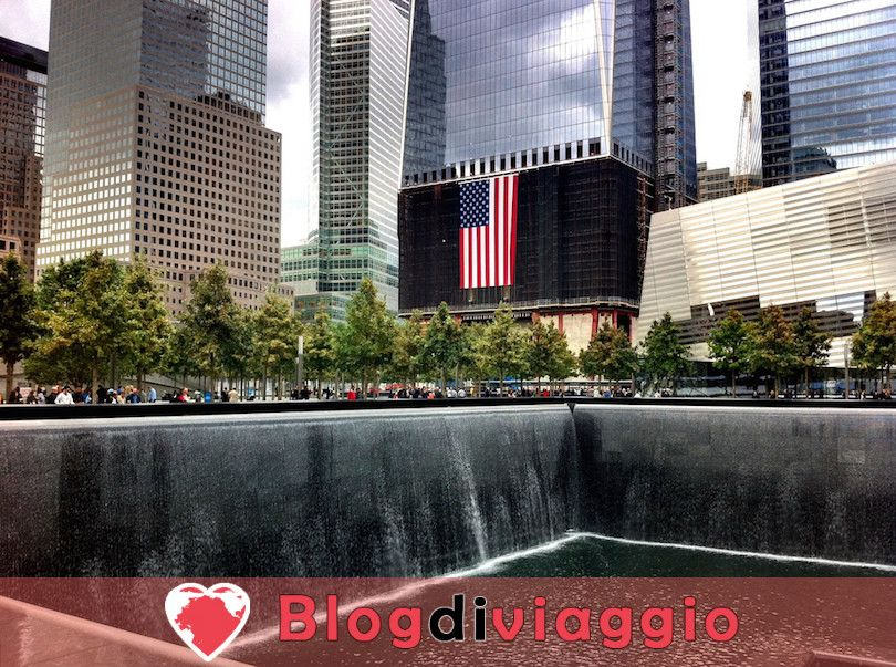 10 Attrazioni turistiche più importanti di New York
