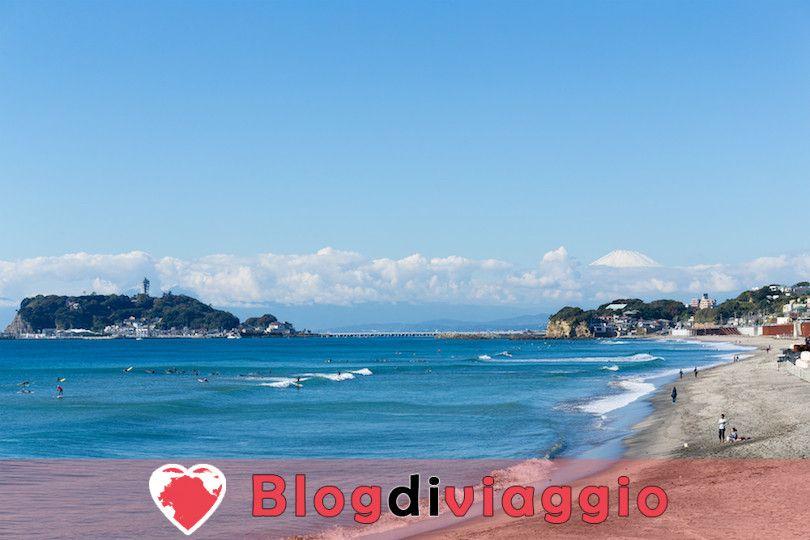 10 Cose migliori da fare a Kamakura, Giappone