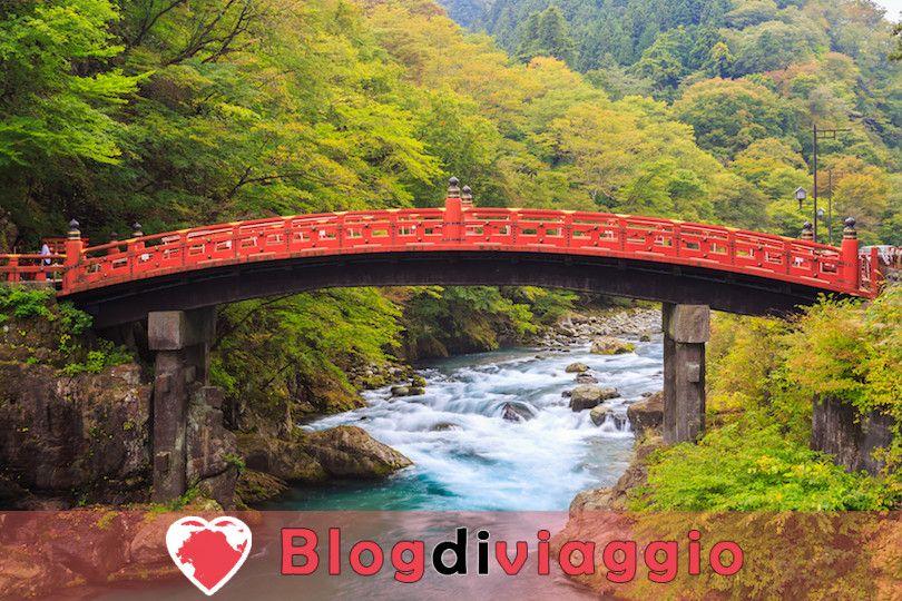 12 Cose migliori da fare a Nikko, Giappone