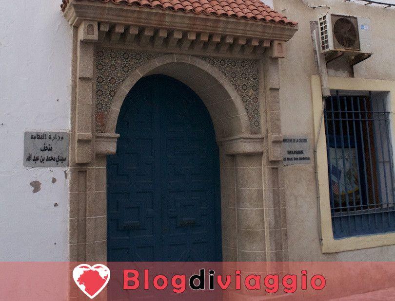 10 Cose da fare a Essaouira, Marocco