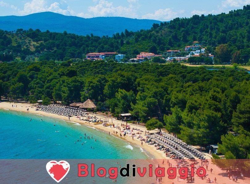 43 Migliori Isole Greche Con Mappa E Foto