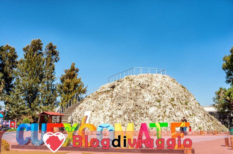 12 Cose migliori da fare a Puebla City