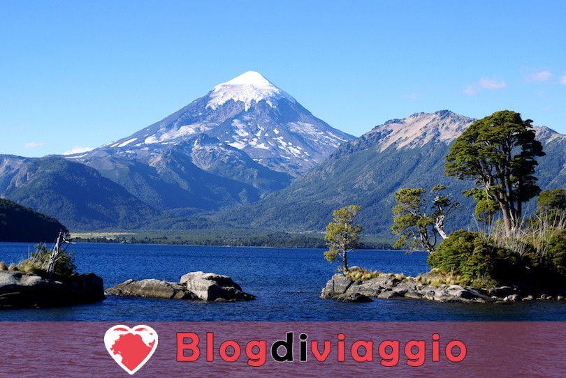 23 Principali attrazioni turistiche in Argentina